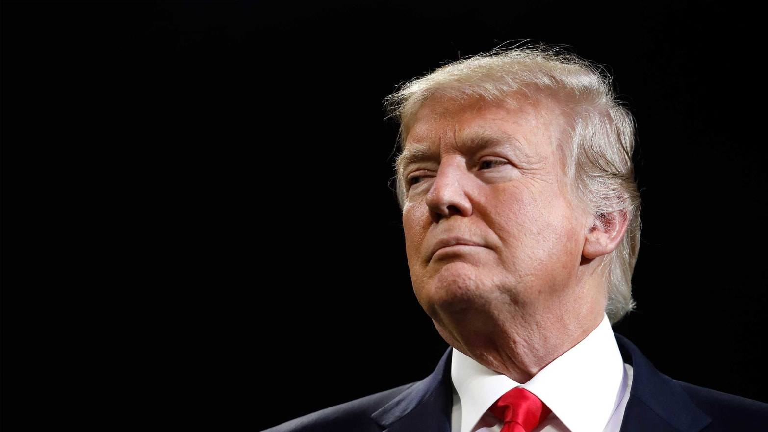 The Memo: Rough road awaits any Trump rival in GOP primary