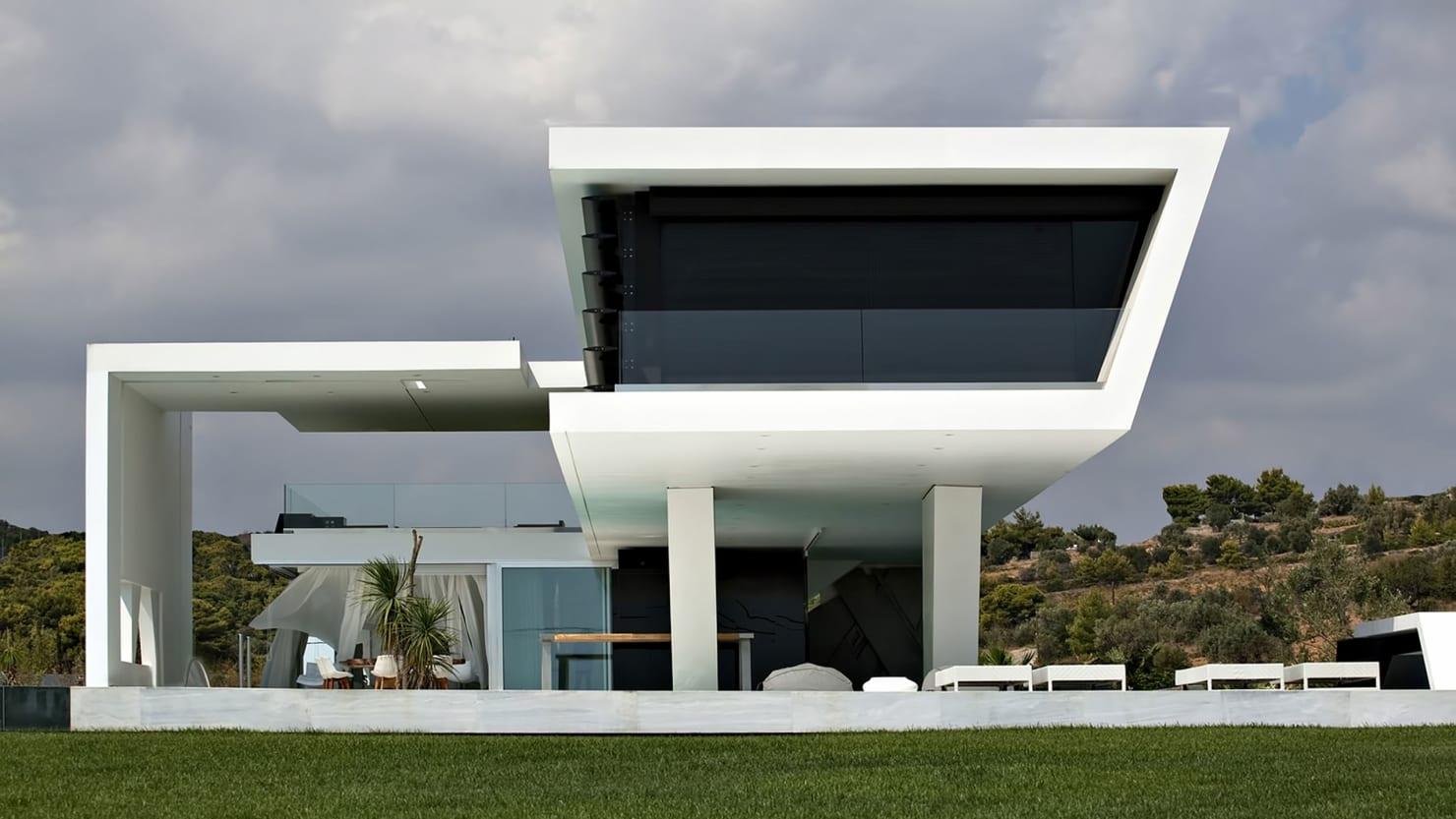 Omg i want this house greece photos