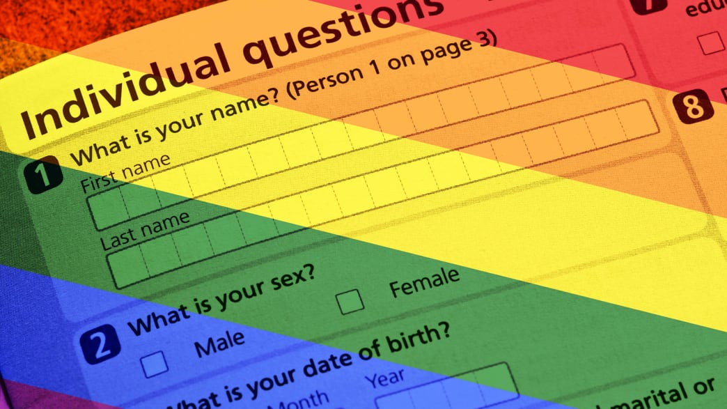 lgbt questions to ask