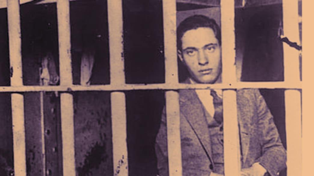 The Original True Crime Murder Mystery That Gripped America