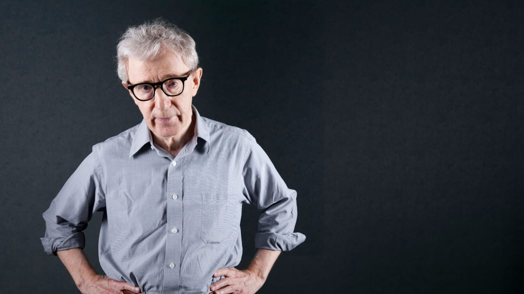 The Woody Allen Allegations: Not So Fast