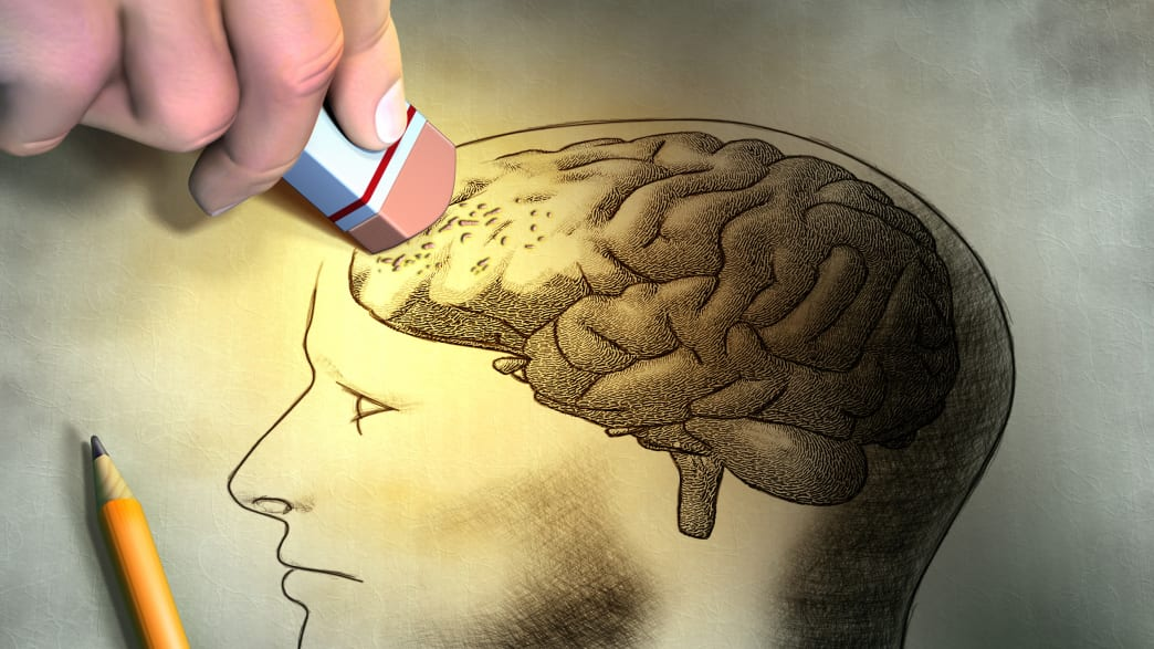 Repetition Doesn't Work: Better Ways to Train Your Memory