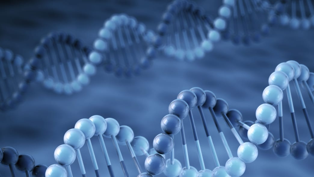 23andMe and Me: Why Policymakers Should Set the Genetic Testing Company Free