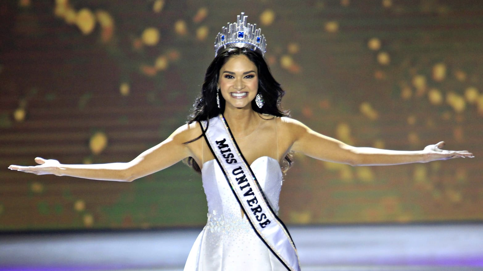 How to Watch Miss Universe 2017 65th Contest Live Stream and