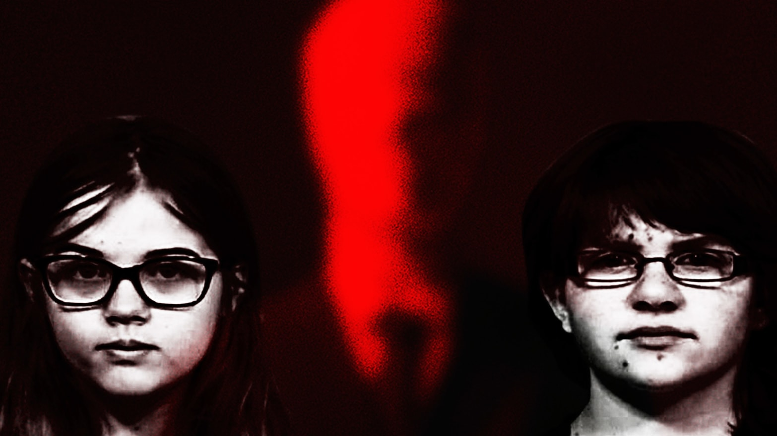 How the 'Slenderman' Meme Drove Two Teenage Girls to Try to Kill