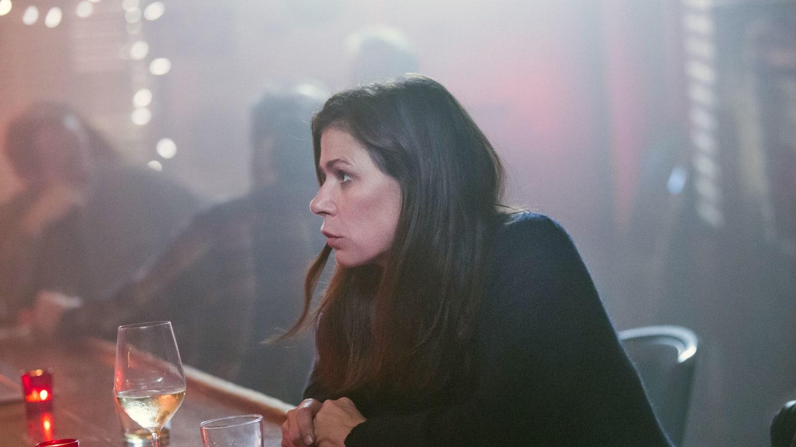 The Affair' Reveals Its Big Killer Secrets: Recap of Season 3, Episode 9