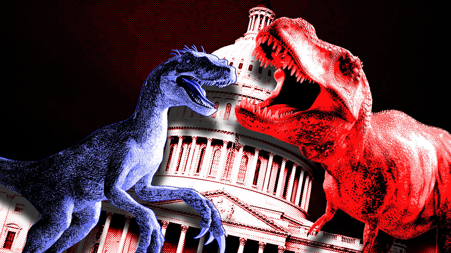 It's Time to Call Out Political Cowards