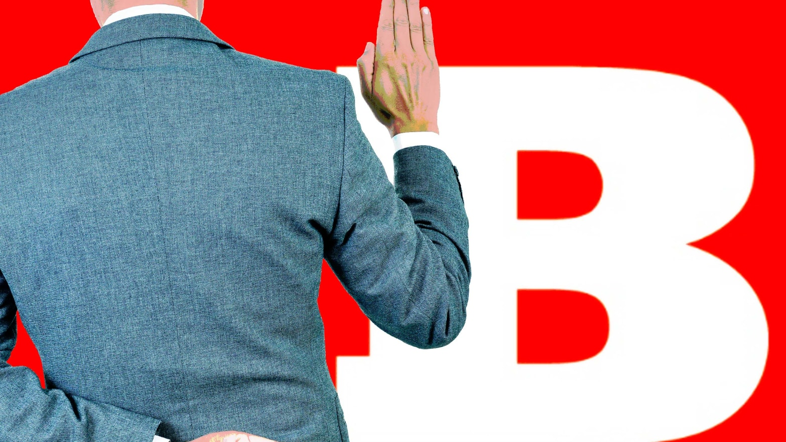 Ex-Writer: Breitbart Broke the Law