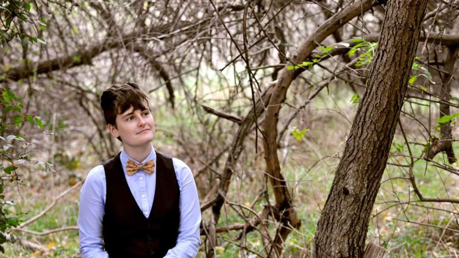 Murdered Boise Student Sierra Bush Was Gender Fluid, Inspired Others