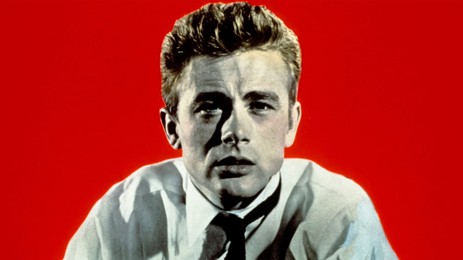 James Dean, the Actor as a Young Man: 'Rebel Without a Cause ...