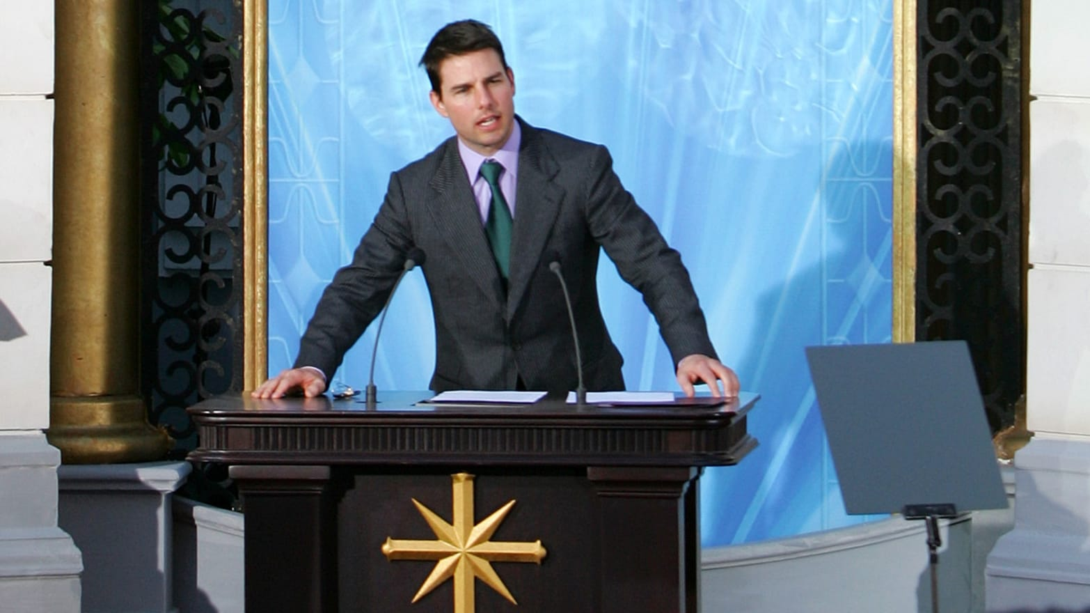 """Image result for tom cruise church"""""""