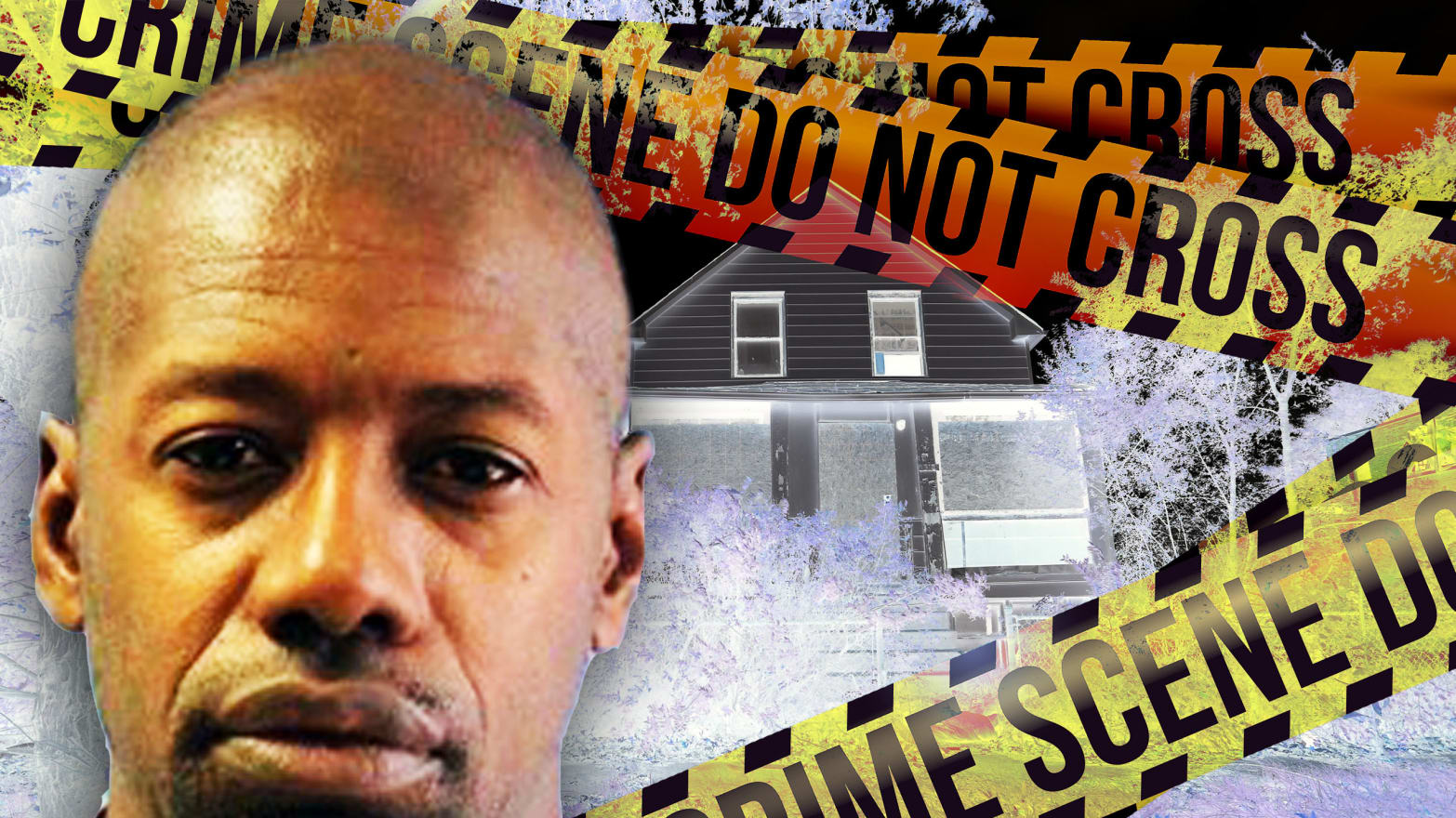The Gary Strangler Led a Detective on a Tour of His Victims—but Did