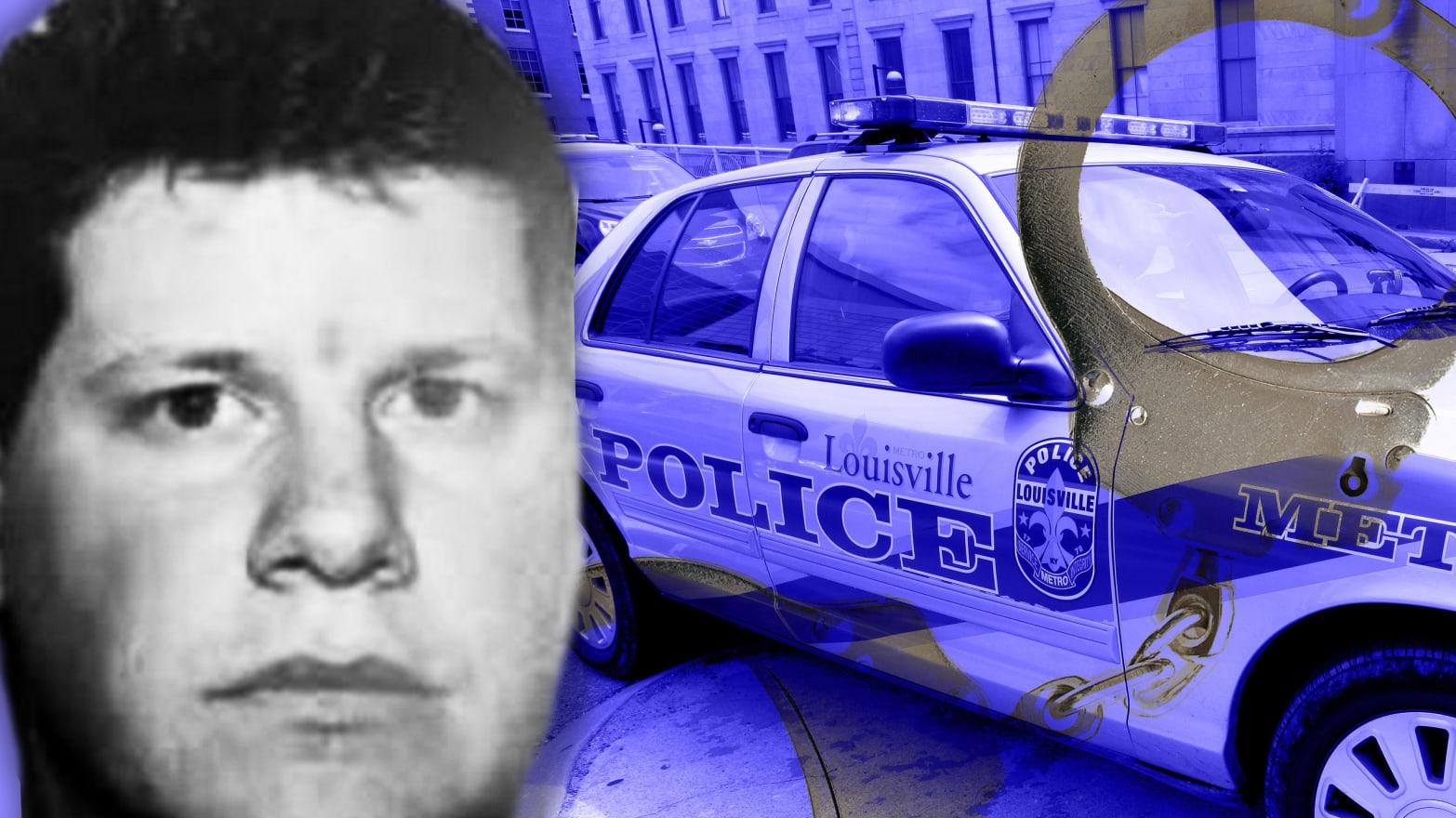 Disturbing Video Kentucky Cop Handcuffs >> How Dirty Is This Taser Happy Cop