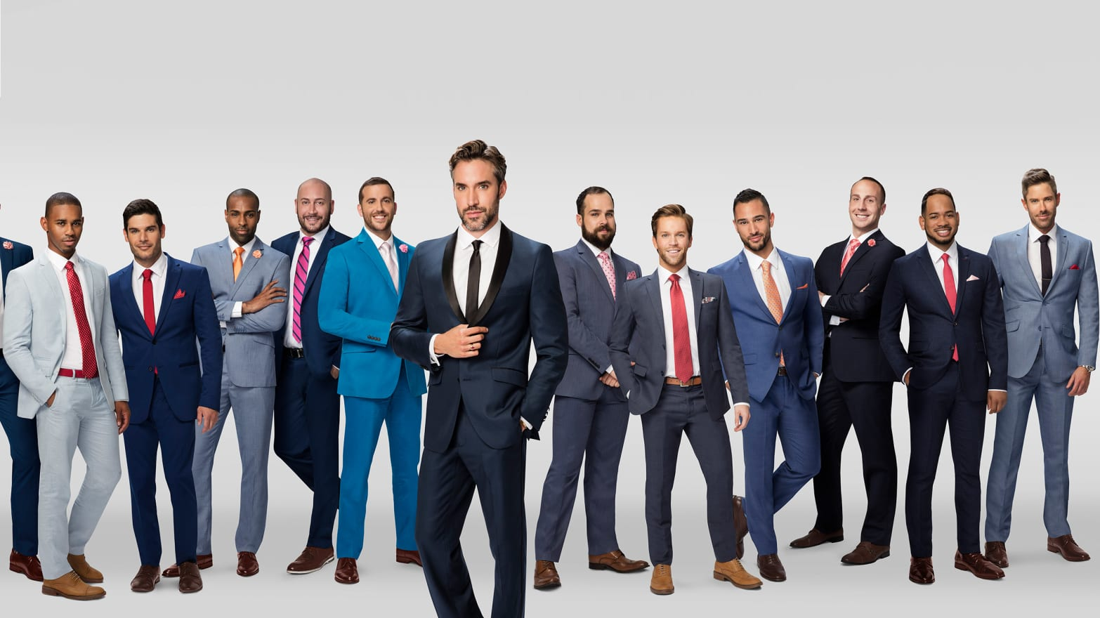 How could Finding Prince Charming, TV s first all- gay dating show, put a dozen hot gay men in a hou