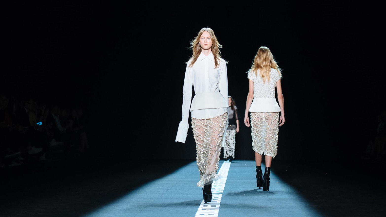 624c1c0ef5a Her NYFW Show Revealed Why Women Love Vera Wang