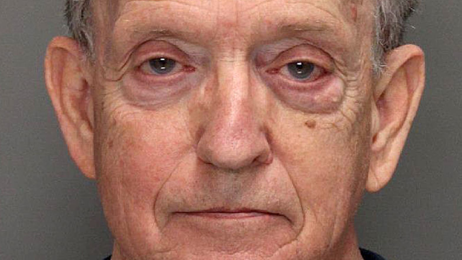 Goldie Taylor—GOP Power Player—and Accused Child Molester