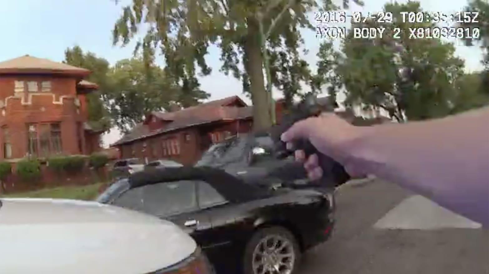 zwarte stier Porn Videos