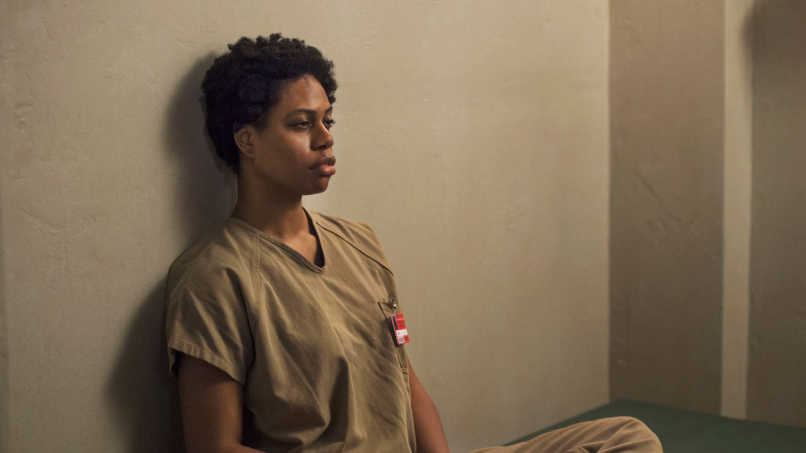 Why Can t  Orange Is the New Black  Stop Torturing Its Transgender ... c0722ec4e066