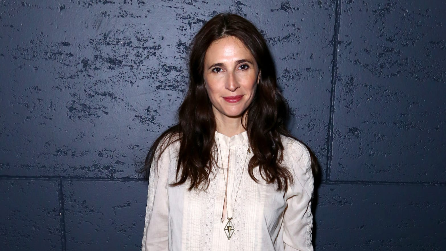 Michaela Watkins Nude Photos 88