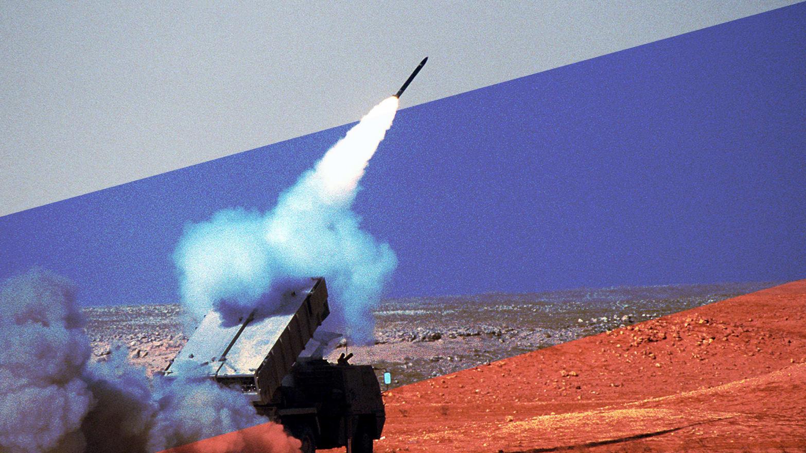 missile-shake-thai-bum-nude