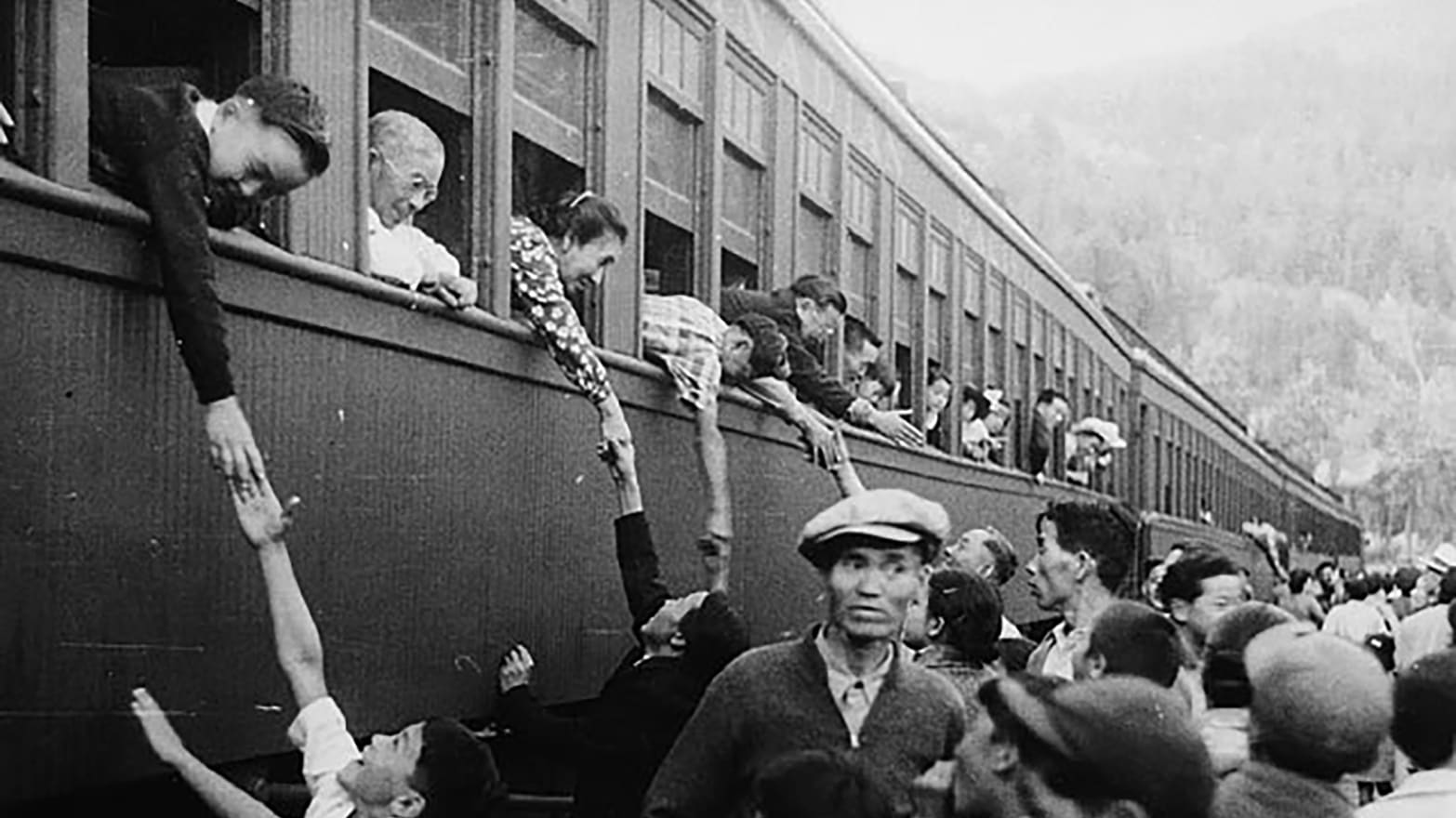 4f09478474a Canada Hounded Japanese Even After WWII