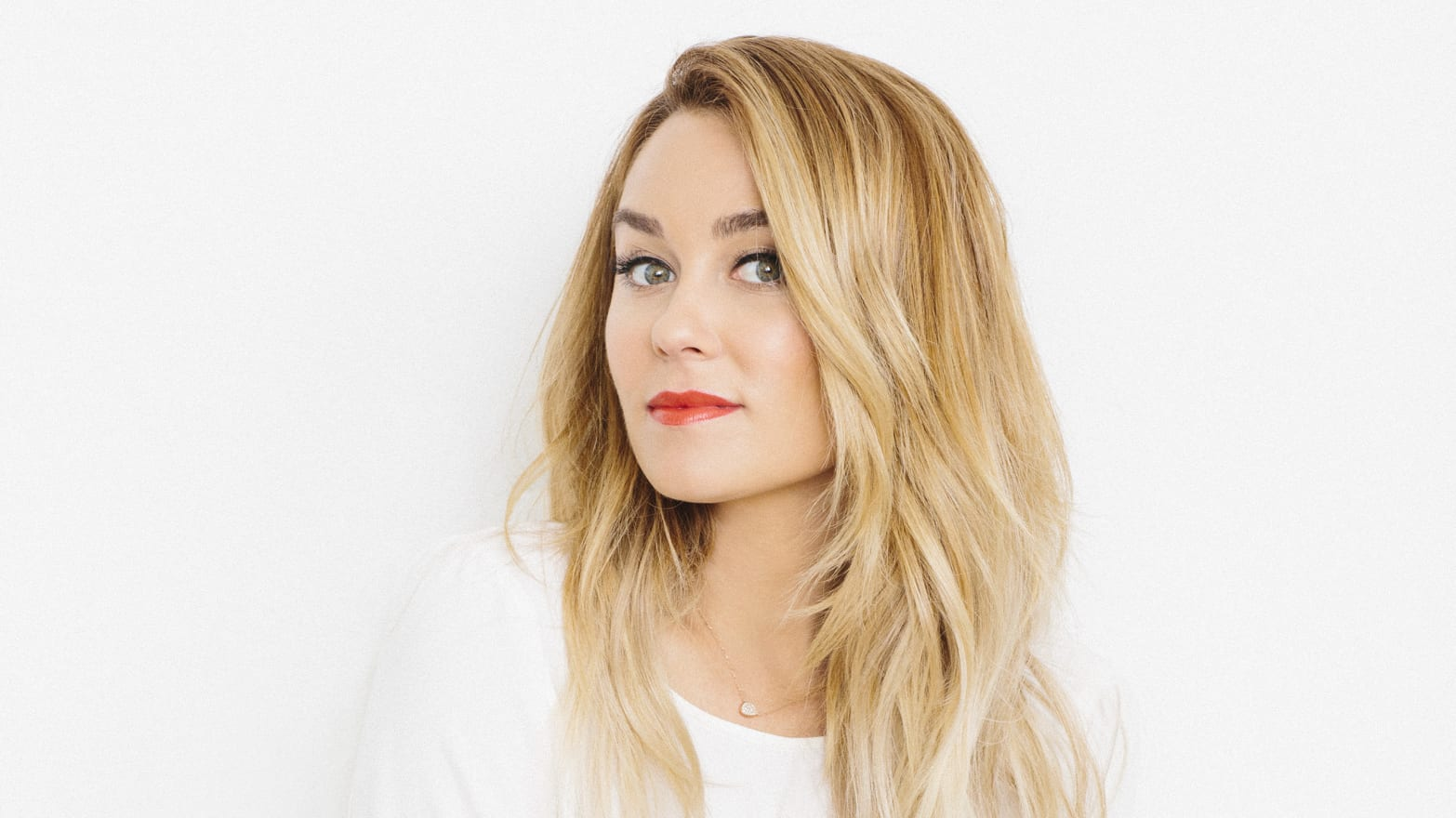 This Is Why Lauren Conrad Should Be Your Lifestyle Guru