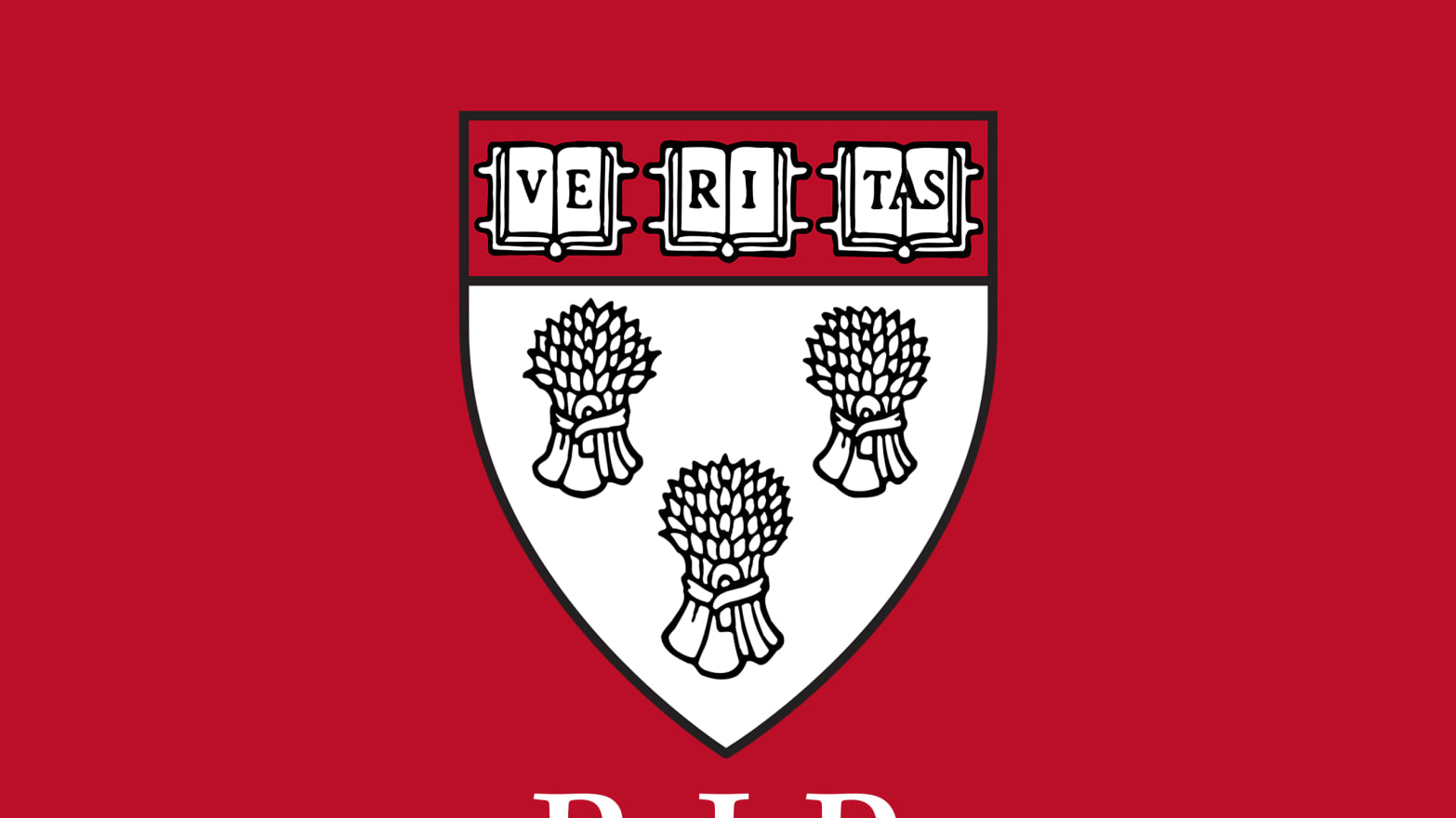was harvard law school u2019s shield racist enough to change