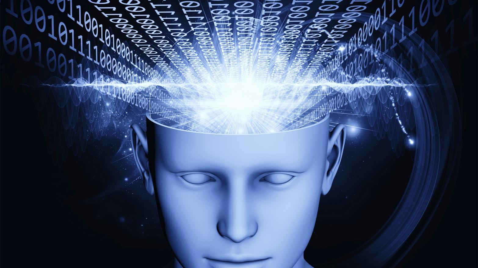 How to Mathematically Measure Consciousness