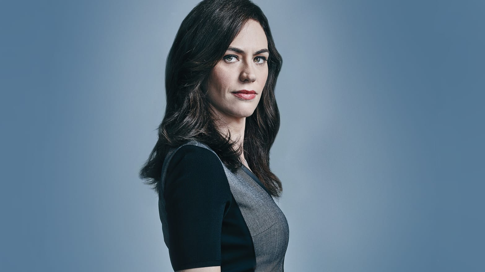 Maggie Siff Nude Photos 6