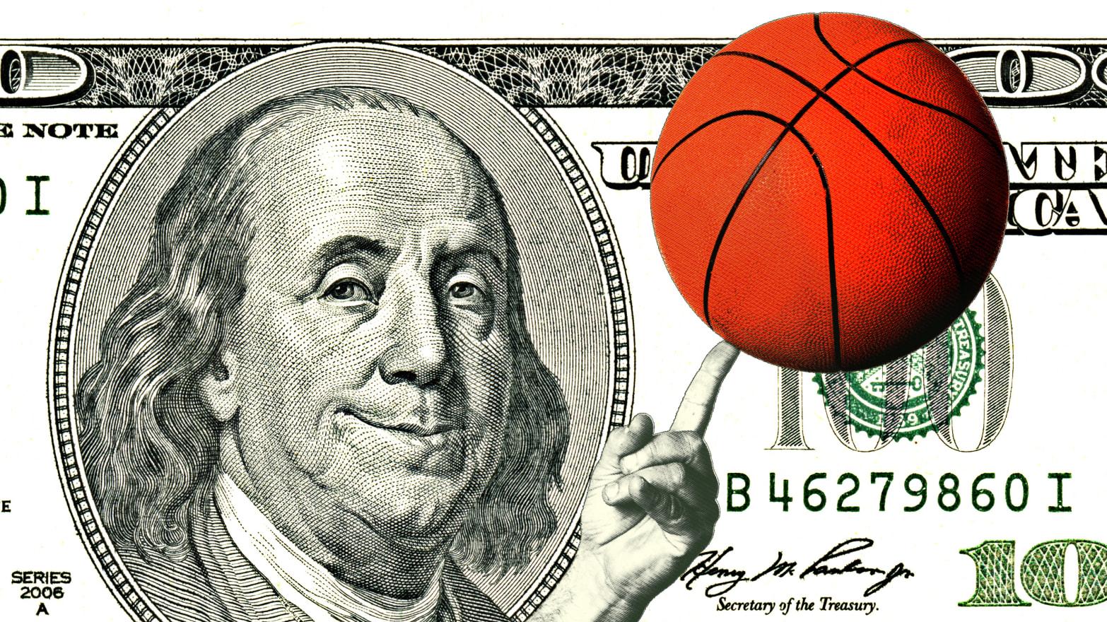 Godfather sports betting ladbrokes.com sports betting