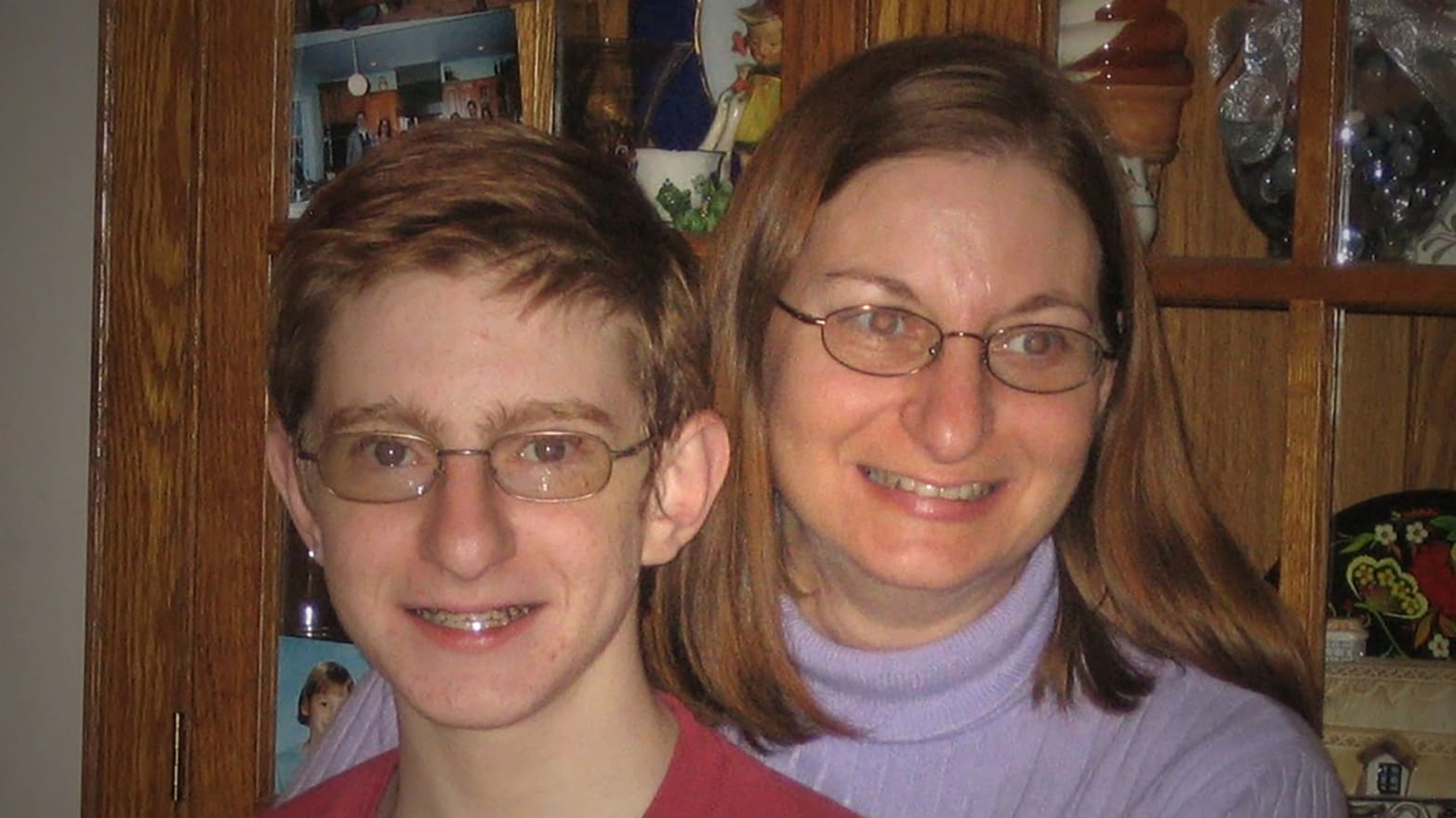 Tyler Clementi's Mom Almost Killed Herself After He Did