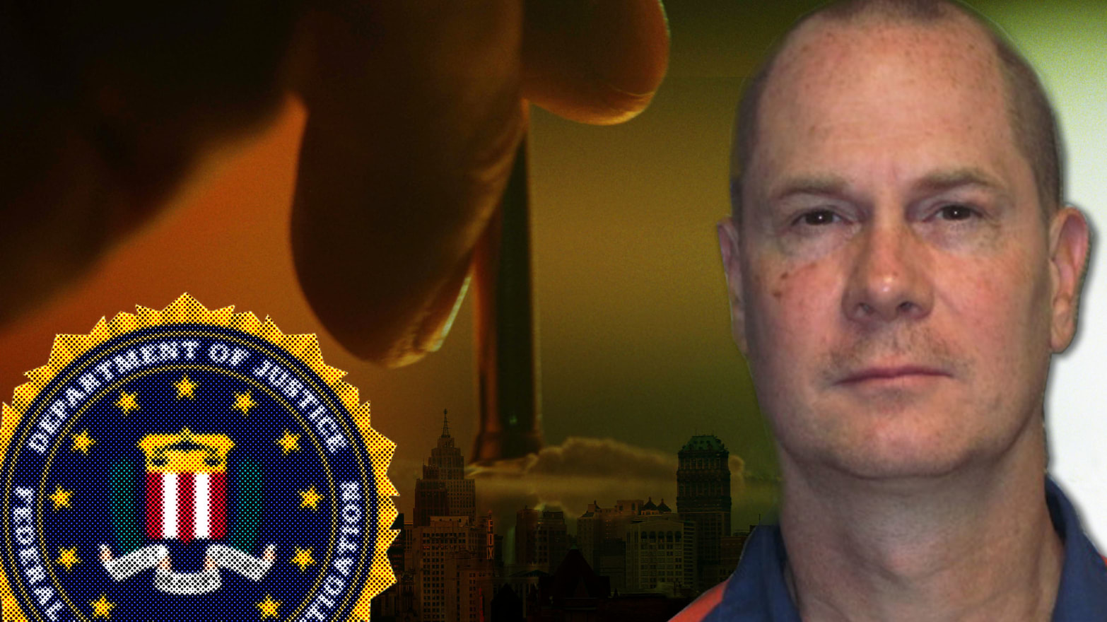 Is Cocaine Legend White Boy Rick Serving Life for Busting Crooked Cops?