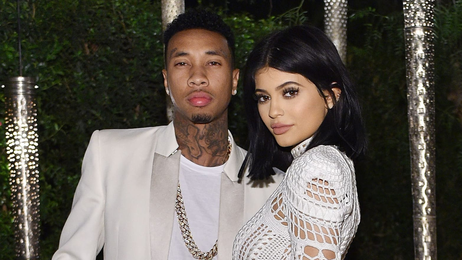 21170a8776e7 Tyga Just Had the Worst Birthday Ever  A Kylie Jenner Dumping