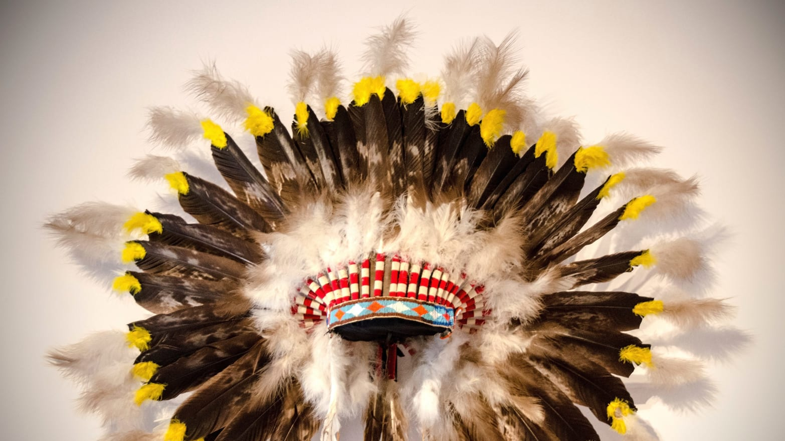 The Real Problem With Susan Taffe Reed and Fake Indian Tribes