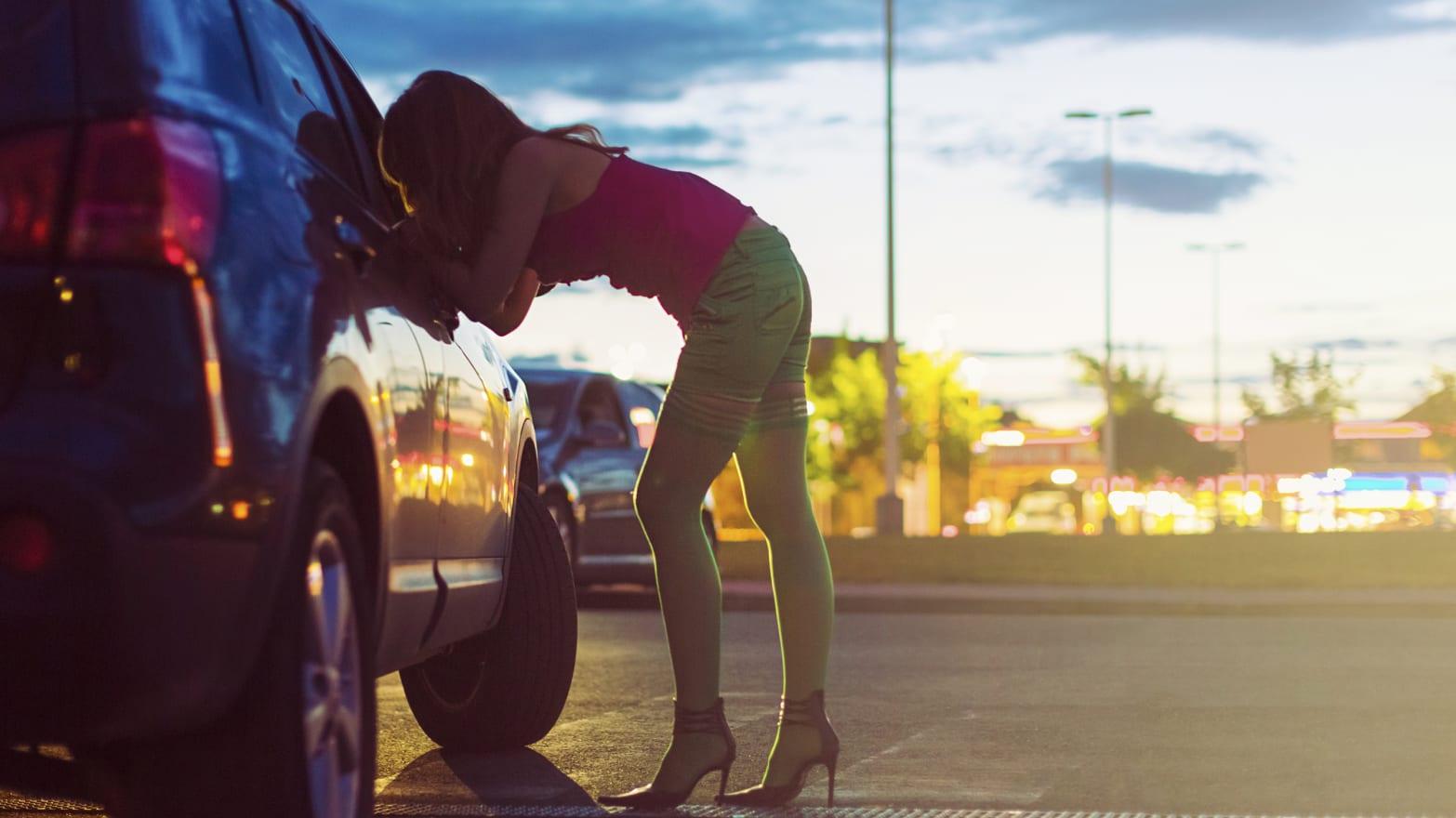 Image result for prostitute