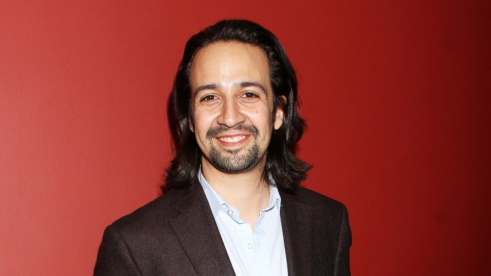 What Made Lin-Manuel Miranda t...