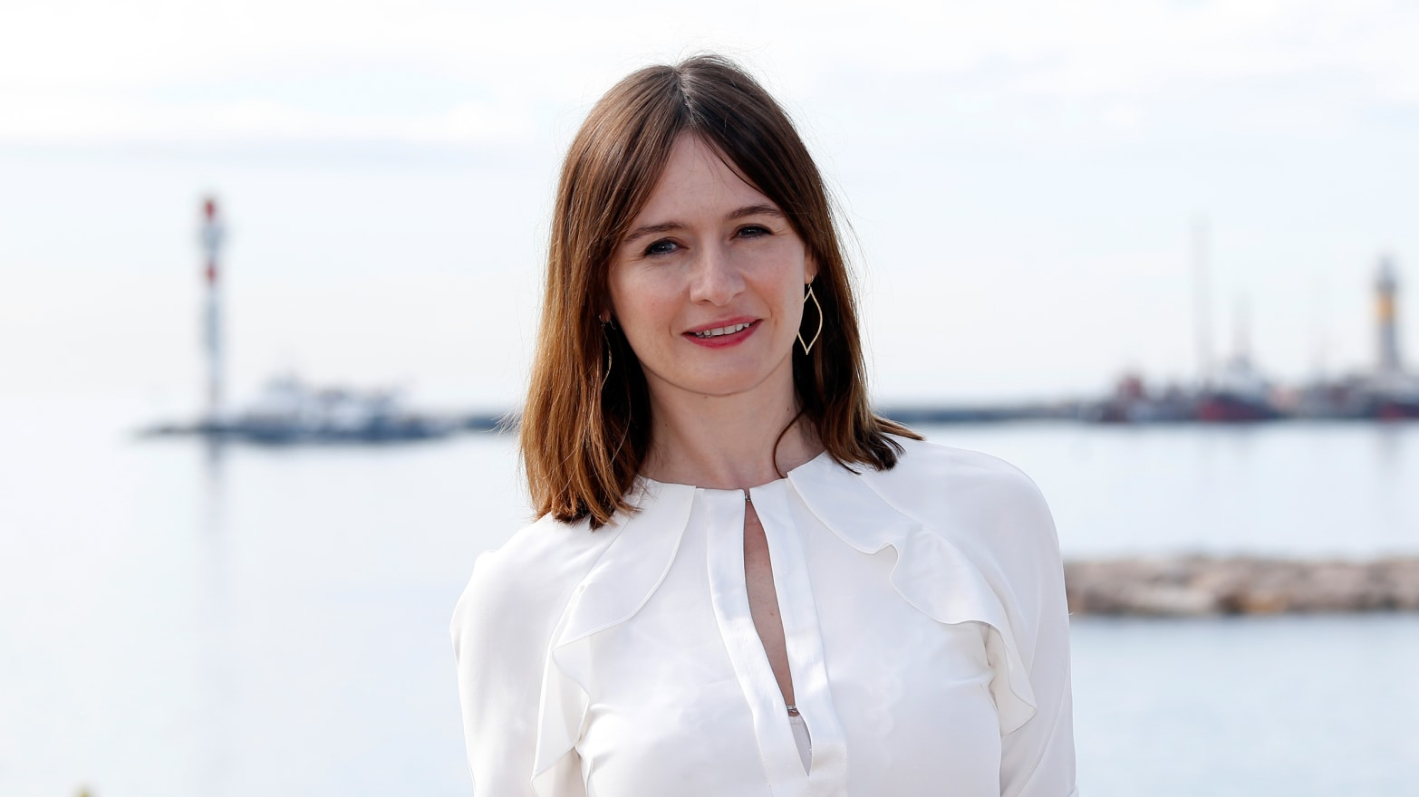 Pictures Emily Mortimer nude (62 photo), Pussy, Sideboobs, Feet, braless 2017