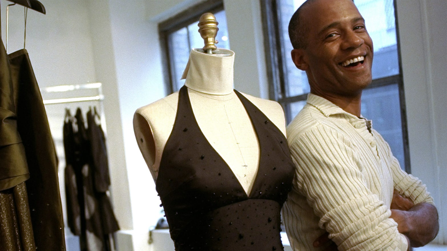 How The Best Black Fashion Designers Made It To The Top