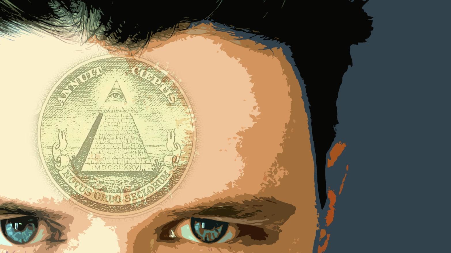 Illuminati German Pdf