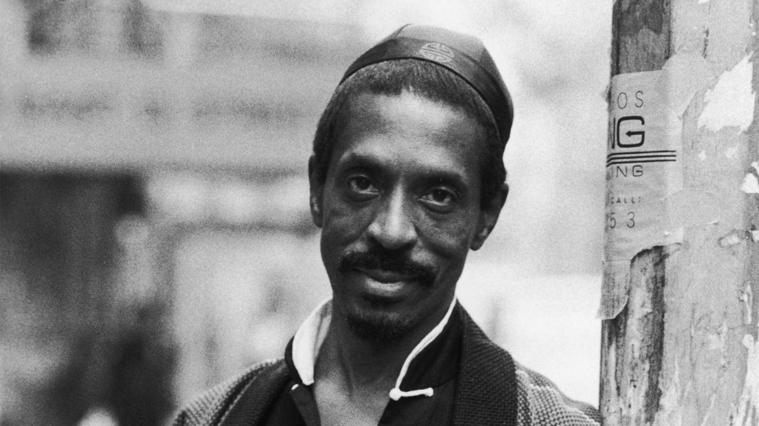 995cbd65524a Ike Turner: Why I Beat Tina