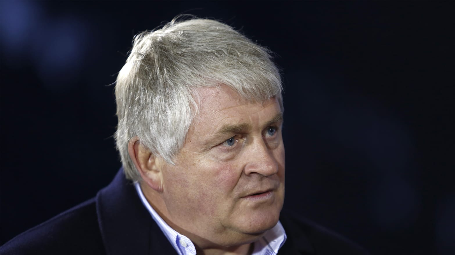 Why Is The Irish Government Scared of Billionaire Denis O'Brien?