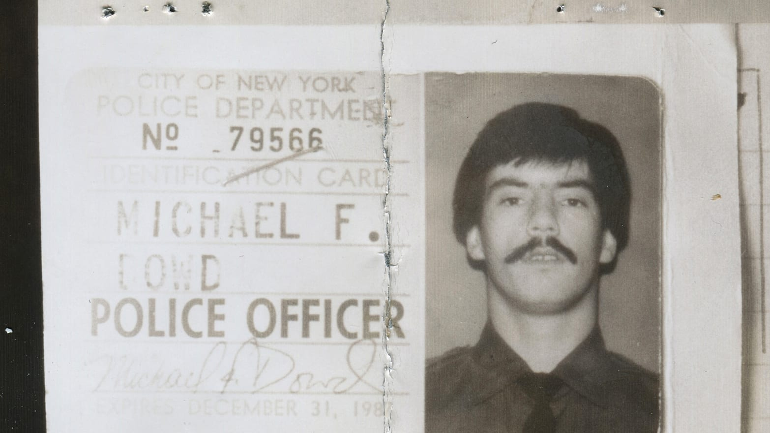 c26535703 Meet the NYPD's Most Corrupt Cop