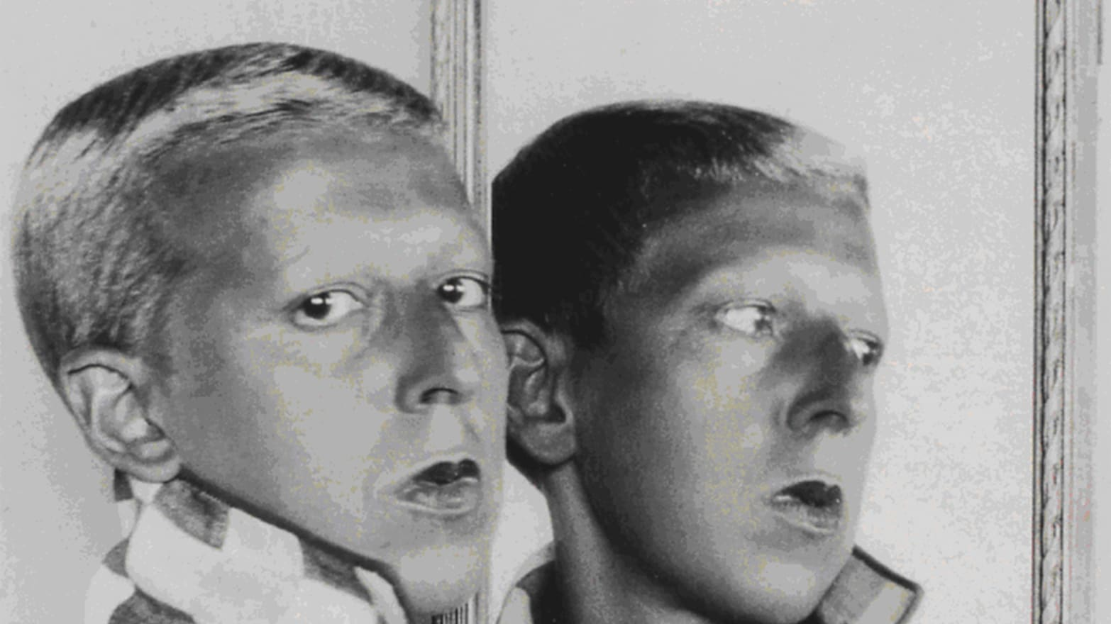 Claude Cahun, the Lesbian Surrealist Who Defied the Nazis