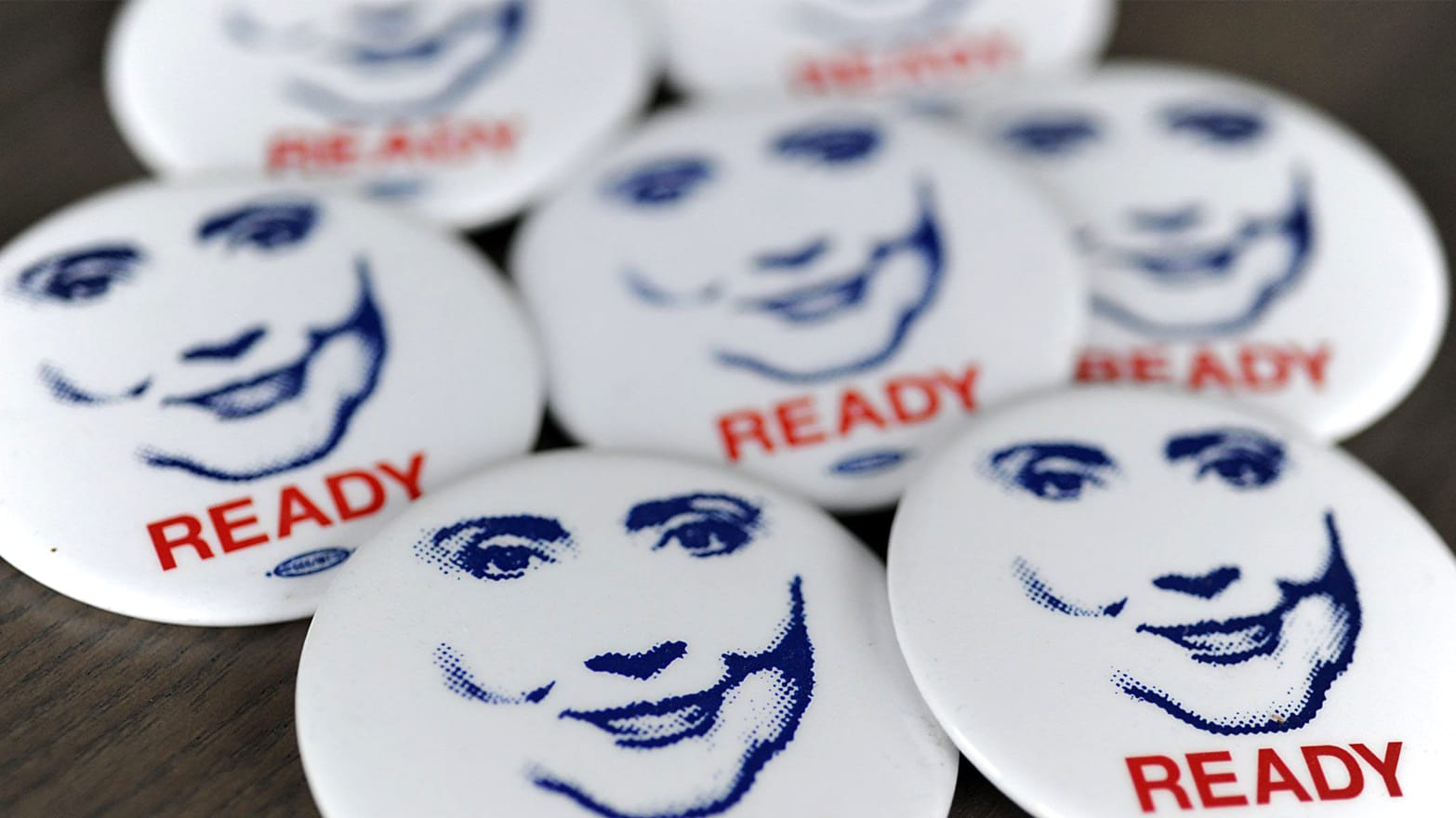 How Anti Vaxxers Are Winning >> These Anti Vaxxers Are Funding Ready For Hillary