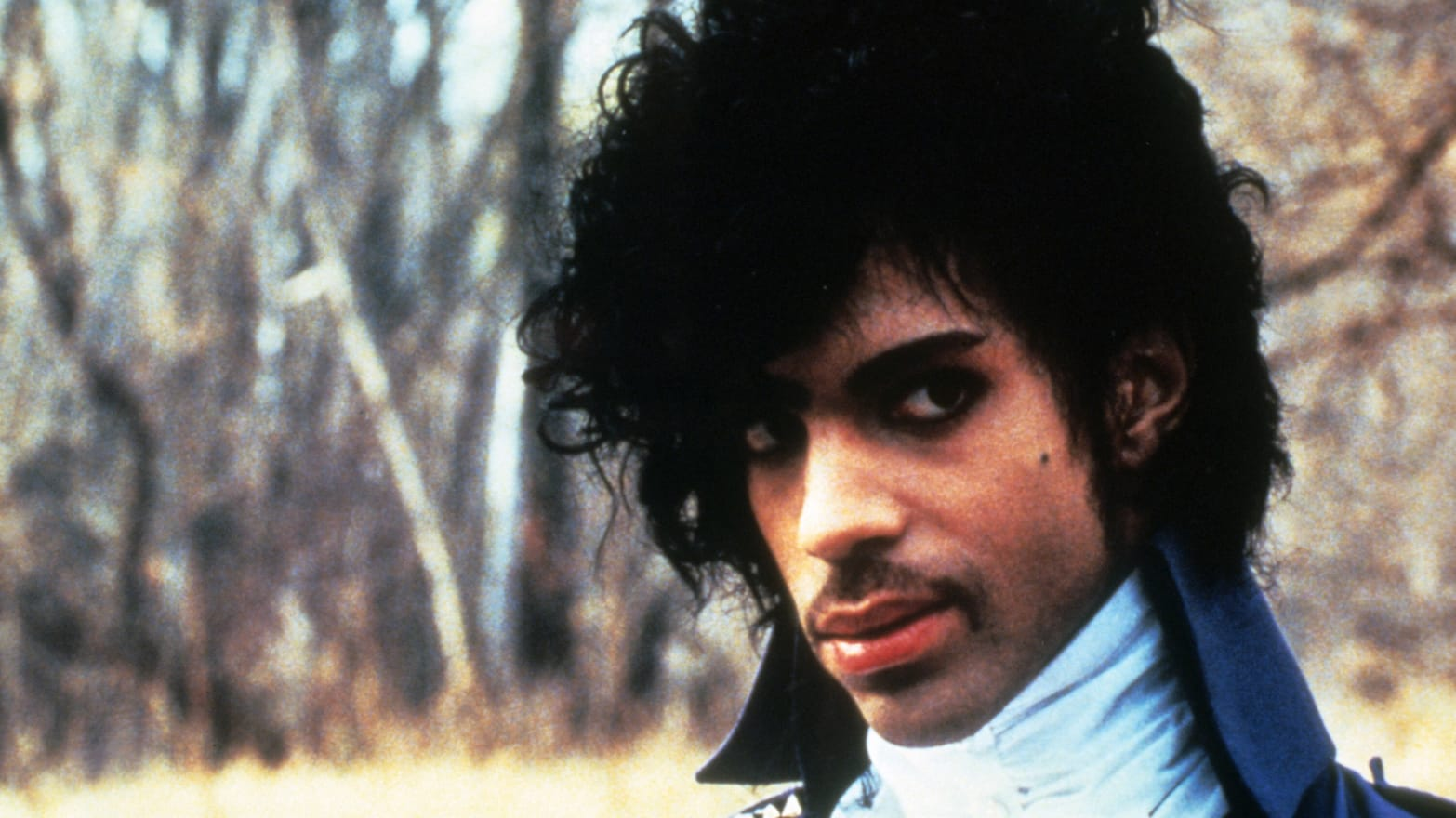 Speed Read: The Juiciest Bits From the History of 'Purple Rain'
