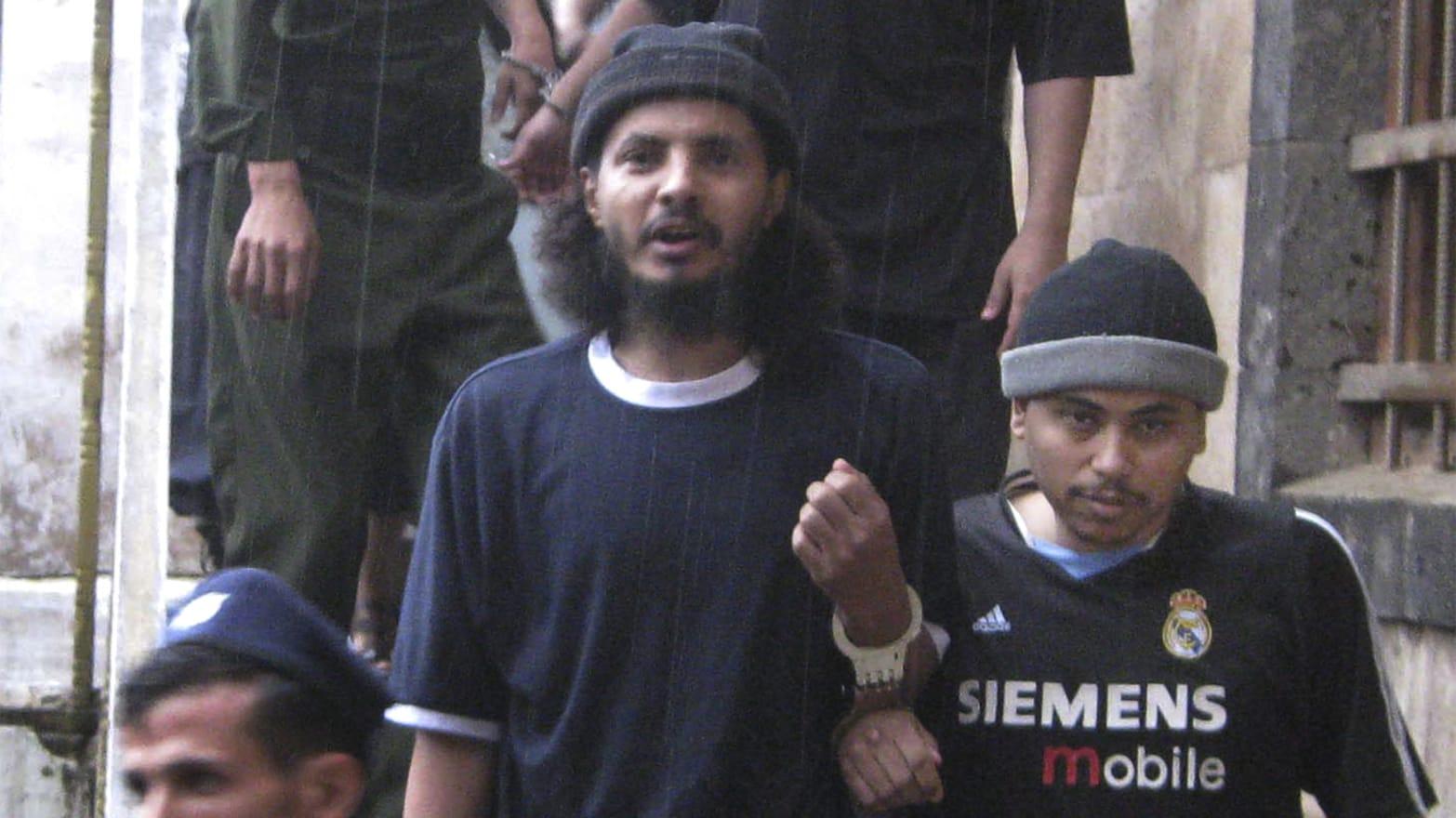 The Al Qaeda Operative in a Brooklyn Court