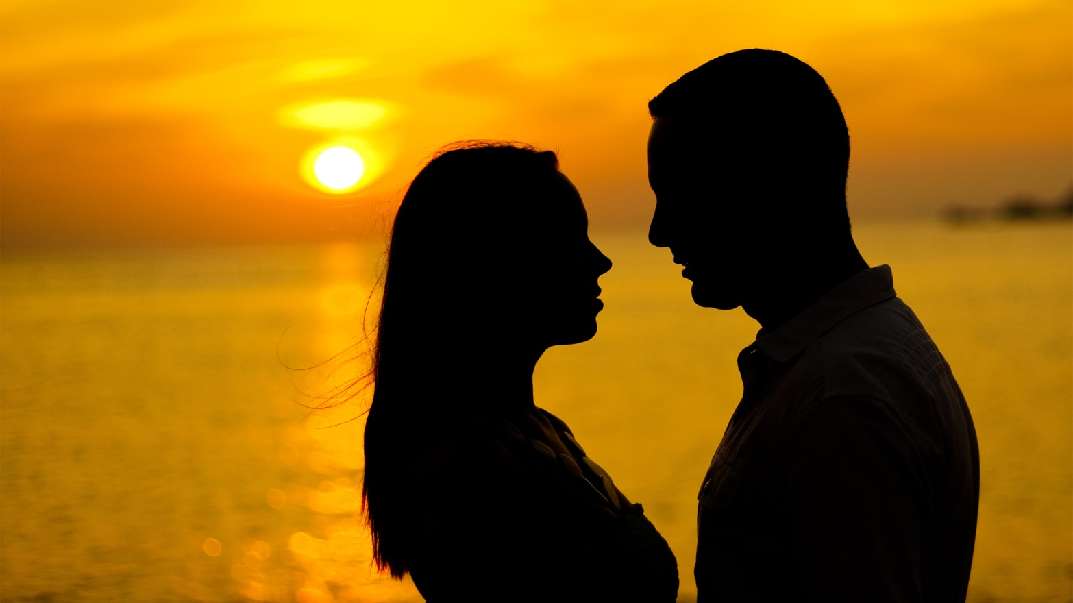 Consentual father daughter sexual relationships phrase