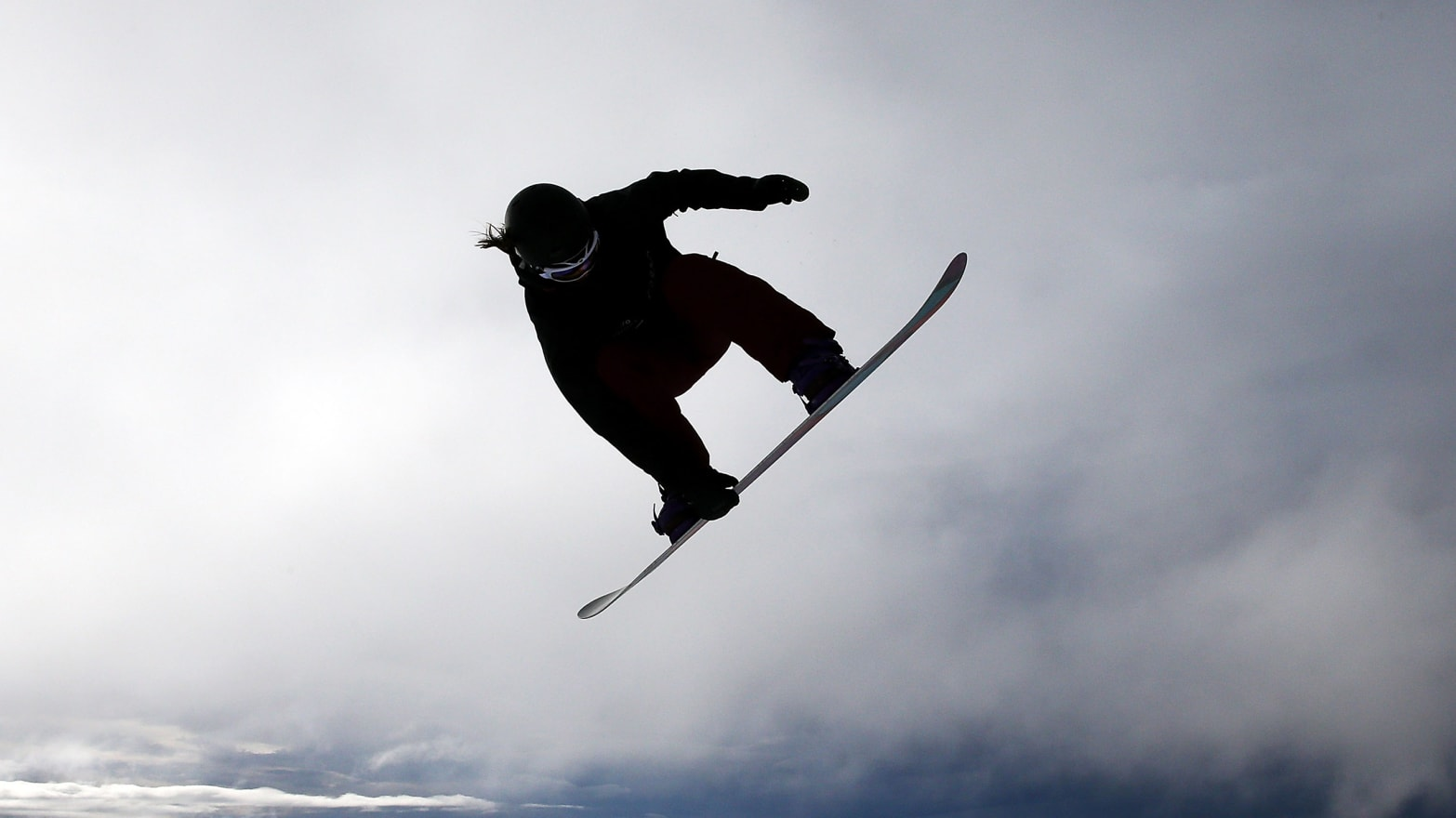 Where to Win Your Own Winter Olympics