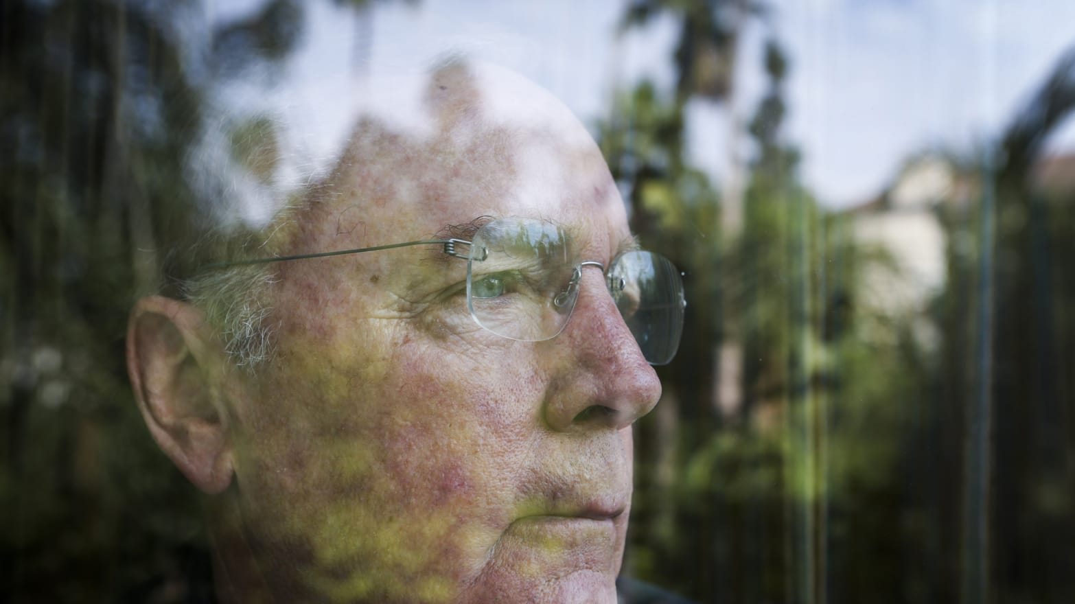 How I Write: James Patterson