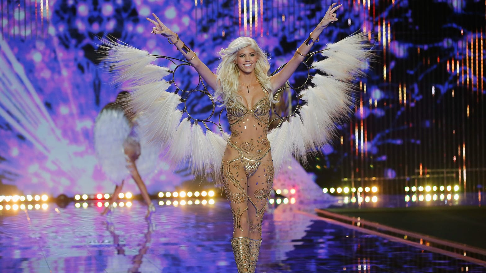 310065464922b I Got Kicked Out Of The Victoria's Secret Fashion Show